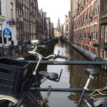 Food, Culture, and Nutrition Adventure in Amsterdam