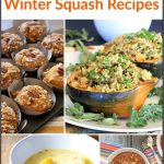 40 Healthy Winter Squash Recipes