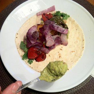 Tilapia Tacos Your Way + Nantucket Family Vacation