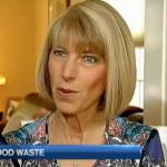 5 Ways to Reduce Food Waste (TV Segment)