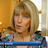 5 Ways to Reduce Food Waste (TV Segment)