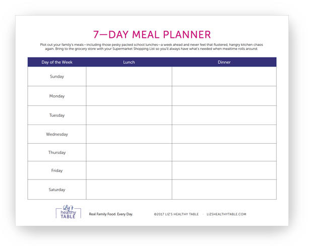 7day-meal-planner