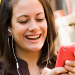 The Best RD-Run Podcasts (Today's Dietitian)