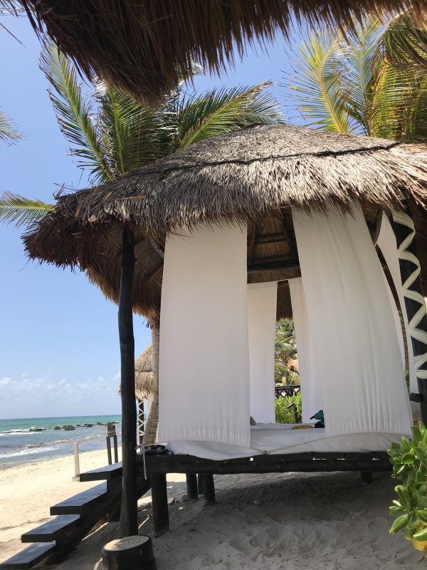 El Dorado Casitas Royale - vacation via lpzshealthytable.com #experienceeldorado