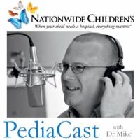 Healthy Summer Meals (PediaCast Podcast)