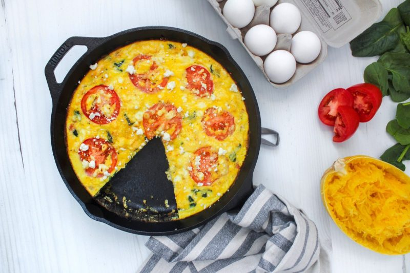 50 Eggs for Dinner recipes via lpzshealthytable.com #eggenthusiast #eggsdinner