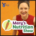 7 Underrated Healthy Foods You Should Reconsider (Podcast Interview)