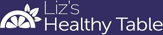 LHT Footer Logo White Font V3