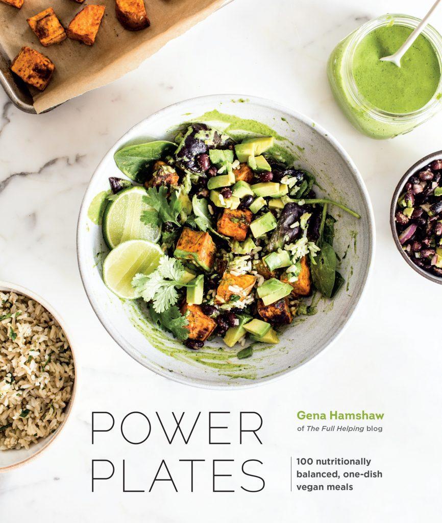 Vegan eating via lizshealthytable.com #vegan #podcast