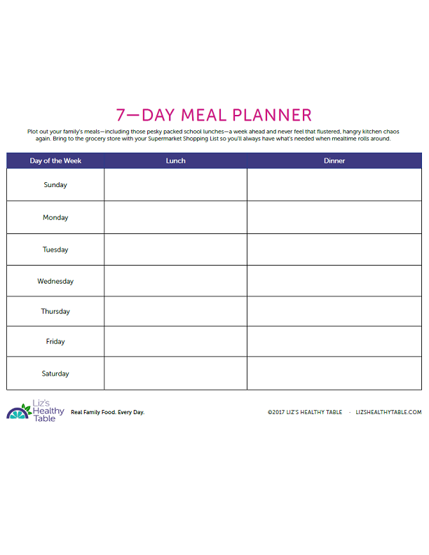 lht 7 day meal planner preview 612x792
