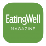 Is Canned Tuna Healthy? (Eating Well Magazine)