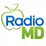 Reducing Your Kitchen Carbon Footprint (Radio MD)