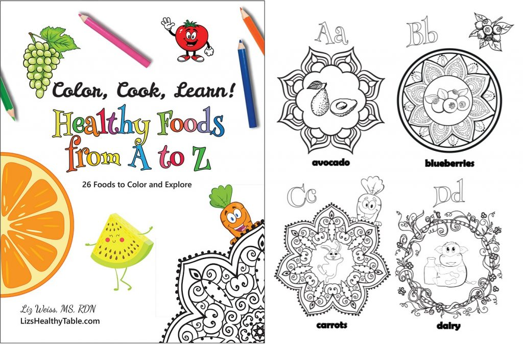 LizsHealthyTable_ColorCookLearn_1382x908
