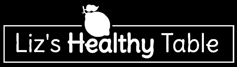 LHT-Logo-V6-Footer