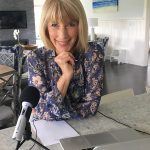 LizWeiss-Podcast